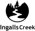Ingalls Creek Enrichment Center